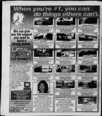 The Palm Beach Post from West Palm Beach, Florida on March 29, 1998 · Page 377