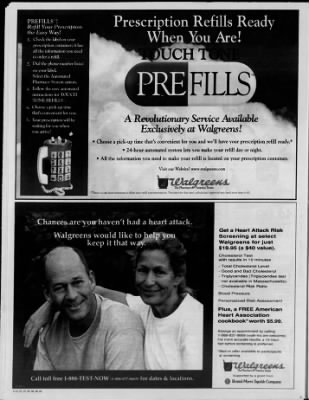 The Palm Beach Post from West Palm Beach, Florida on March 29, 1998 · Page 416