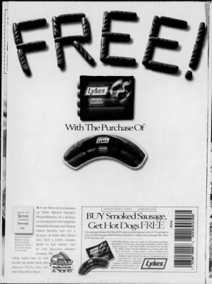 The Palm Beach Post from West Palm Beach, Florida on March 29, 1998 · Page 435