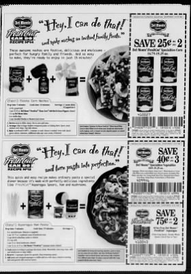 The Palm Beach Post from West Palm Beach, Florida on March 29, 1998 · Page 438