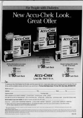 The Palm Beach Post from West Palm Beach, Florida on March 29, 1998 · Page 462