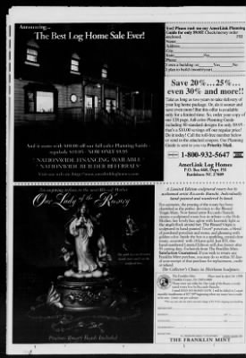 The Palm Beach Post from West Palm Beach, Florida on March 29, 1998 · Page 469