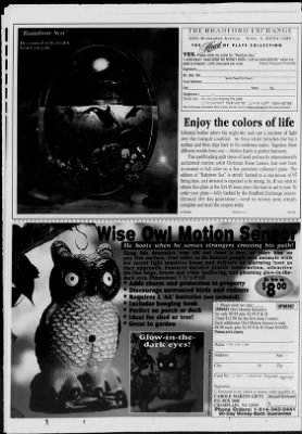 The Palm Beach Post from West Palm Beach, Florida on March 29, 1998 · Page 471
