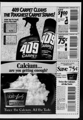 The Palm Beach Post from West Palm Beach, Florida on March 29, 1998 · Page 476