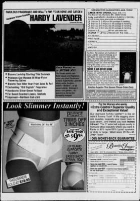 The Palm Beach Post from West Palm Beach, Florida on March 29, 1998 · Page 483