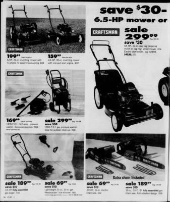 The Palm Beach Post from West Palm Beach, Florida on March 29, 1998 · Page 540