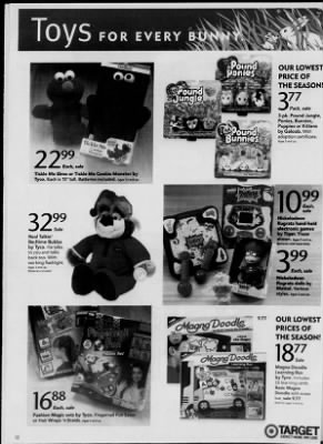 The Palm Beach Post from West Palm Beach, Florida on March 29, 1998 · Page 561