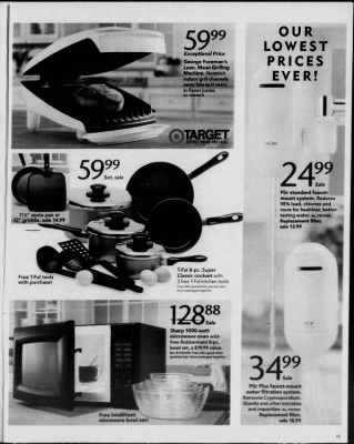 The Palm Beach Post from West Palm Beach, Florida on March 29, 1998 · Page 564