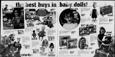 The Palm Beach Post from West Palm Beach, Florida on March 29, 1998 · Page 586