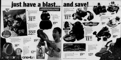 The Palm Beach Post from West Palm Beach, Florida on March 29, 1998 · Page 597