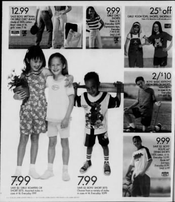 The Palm Beach Post from West Palm Beach, Florida on March 29, 1998 · Page 634