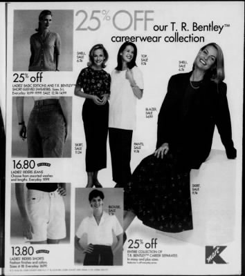 The Palm Beach Post from West Palm Beach, Florida on March 29, 1998 · Page 637