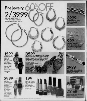 The Palm Beach Post from West Palm Beach, Florida on March 29, 1998 · Page 638