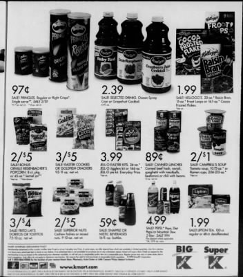 The Palm Beach Post from West Palm Beach, Florida on March 29, 1998 · Page 655