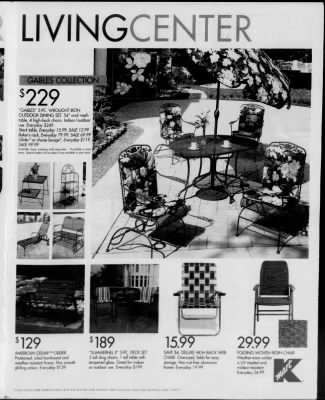 The Palm Beach Post from West Palm Beach, Florida on March 29, 1998 · Page 661