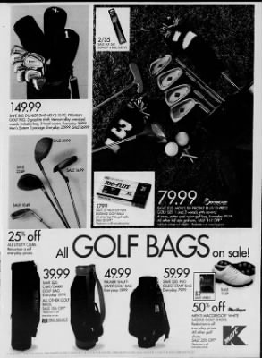 The Palm Beach Post from West Palm Beach, Florida on March 29, 1998 · Page 667