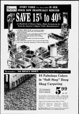 The Palm Beach Post from West Palm Beach, Florida on November 7, 1968 · Page 71