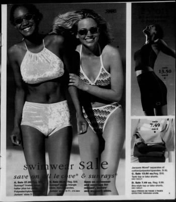The Palm Beach Post from West Palm Beach, Florida on March 29, 1998 · Page 676