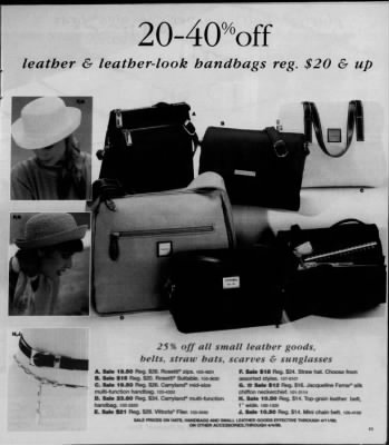 The Palm Beach Post from West Palm Beach, Florida on March 29, 1998 · Page 682
