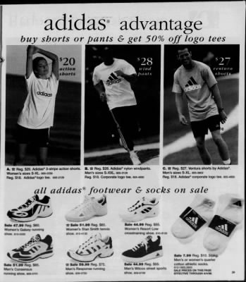 The Palm Beach Post from West Palm Beach, Florida on March 29, 1998 · Page 700