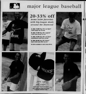 The Palm Beach Post from West Palm Beach, Florida on March 29, 1998 · Page 701