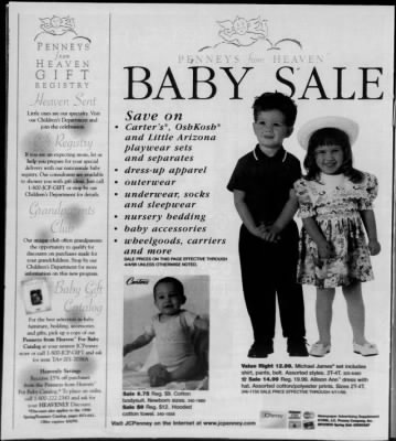 The Palm Beach Post from West Palm Beach, Florida on March 29, 1998 · Page 711