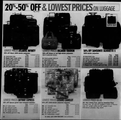 The Palm Beach Post from West Palm Beach, Florida on March 29, 1998 · Page 758