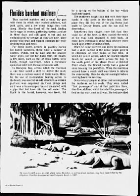 The Palm Beach Post from West Palm Beach, Florida on November 10, 1968 · Page 172