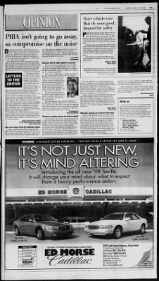 The Palm Beach Post from West Palm Beach, Florida on March 30, 1998 · Page 90