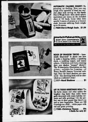 The Palm Beach Post from West Palm Beach, Florida on November 10, 1968 · Page 227