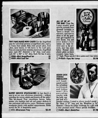 The Palm Beach Post from West Palm Beach, Florida on November 10, 1968 · Page 229