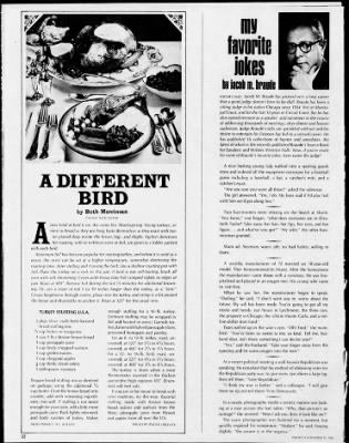 The Palm Beach Post from West Palm Beach, Florida on November 10, 1968 · Page 236