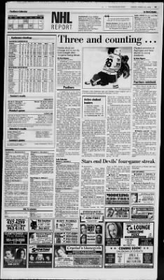 The Palm Beach Post from West Palm Beach, Florida on March 30, 1998 · Page 42