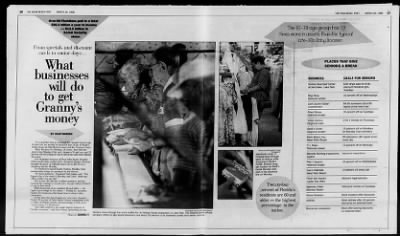 The Palm Beach Post from West Palm Beach, Florida on March 30, 1998 · Page 68
