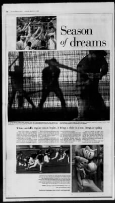 The Palm Beach Post from West Palm Beach, Florida on March 31, 1998 · Page 87