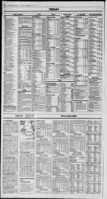 The Palm Beach Post from West Palm Beach, Florida on December 2, 1997 · Page 42