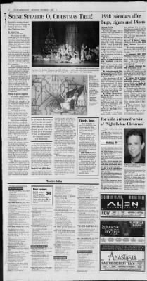 The Palm Beach Post from West Palm Beach, Florida on December 3, 1997 · Page 89