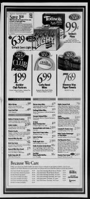 The Palm Beach Post from West Palm Beach, Florida on December 3, 1997 · Page 106