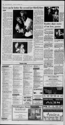 The Palm Beach Post from West Palm Beach, Florida on December 4, 1997 · Page 195