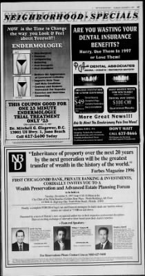 The Palm Beach Post from West Palm Beach, Florida on December 4, 1997 · Page 244