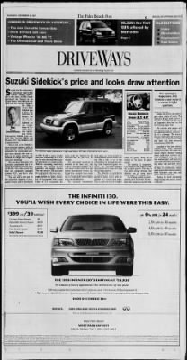 The Palm Beach Post from West Palm Beach, Florida on December 4, 1997 · Page 72