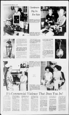 The Palm Beach Post from West Palm Beach, Florida on November 17, 1968 · Page 28