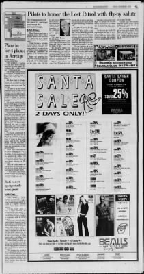 The Palm Beach Post from West Palm Beach, Florida on December 5, 1997 · Page 190