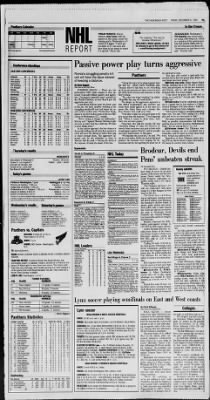 The Palm Beach Post from West Palm Beach, Florida on December 5, 1997 · Page 212