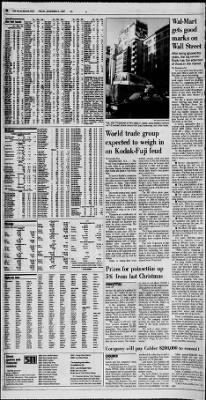 The Palm Beach Post from West Palm Beach, Florida on December 5, 1997 · Page 53