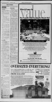 The Palm Beach Post from West Palm Beach, Florida on December 5, 1997 · Page 79