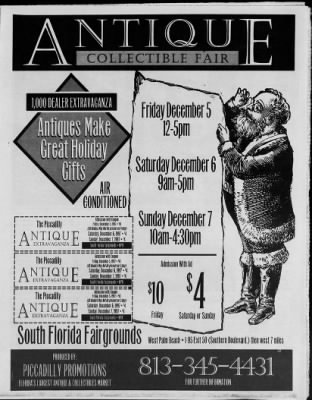 The Palm Beach Post from West Palm Beach, Florida on December 5, 1997 · Page 96