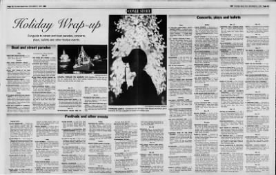 The Palm Beach Post from West Palm Beach, Florida on December 5, 1997 · Page 113