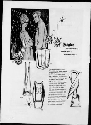 The Palm Beach Post from West Palm Beach, Florida on November 19, 1968 · Page 42
