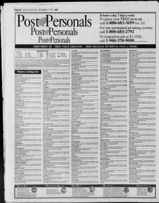 The Palm Beach Post from West Palm Beach, Florida on December 5, 1997 · Page 132